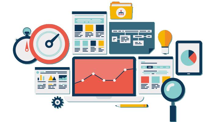 web-analytics-e-mais-do-que-um-grafico-bonitinho