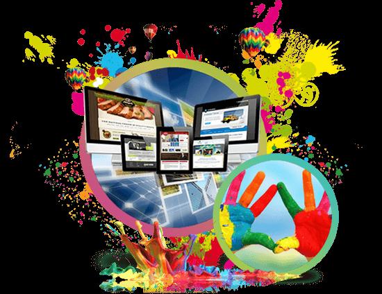 web-design-london-1
